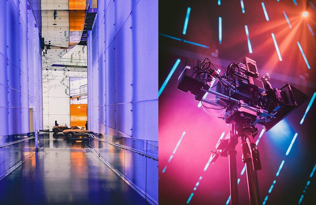 scicentre-gallery-camera