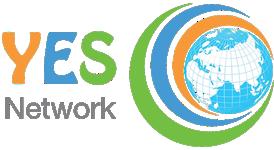 logo_150.fw_