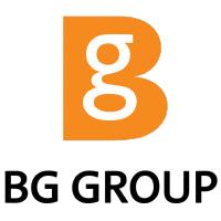BGGroup
