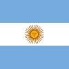argentinia_100x100