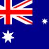 australia_100x100