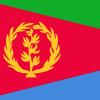 eritrea_100x100