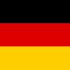 germany_100x100