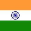 india_100x100