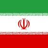 iran_100x100