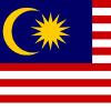 malaysia_100x100