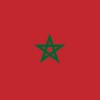 morocco_100x100