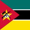 mozambique_100x100