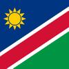 namibia_100x100