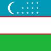 uzbekistan_100x100