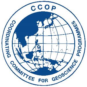 CCOP-LOGO-Tran2-150
