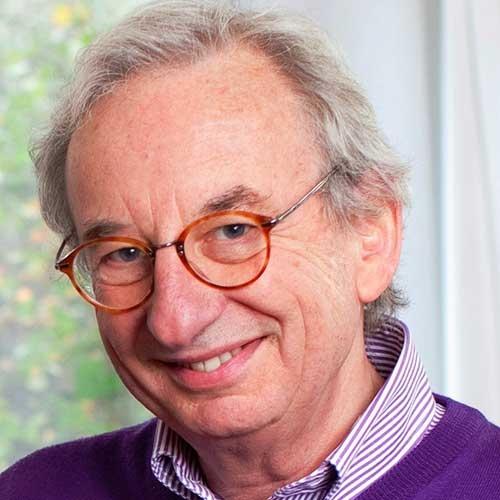 Eduardo-de-Mulder